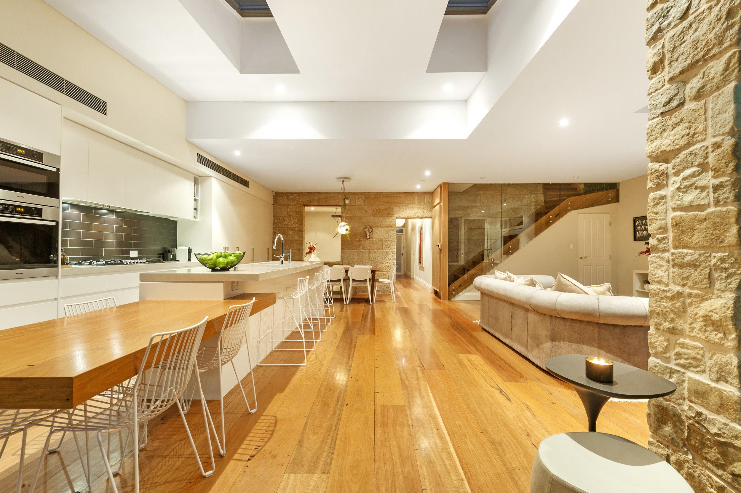 Terry-Street-26-Balmain-Kitchen(1).jpg