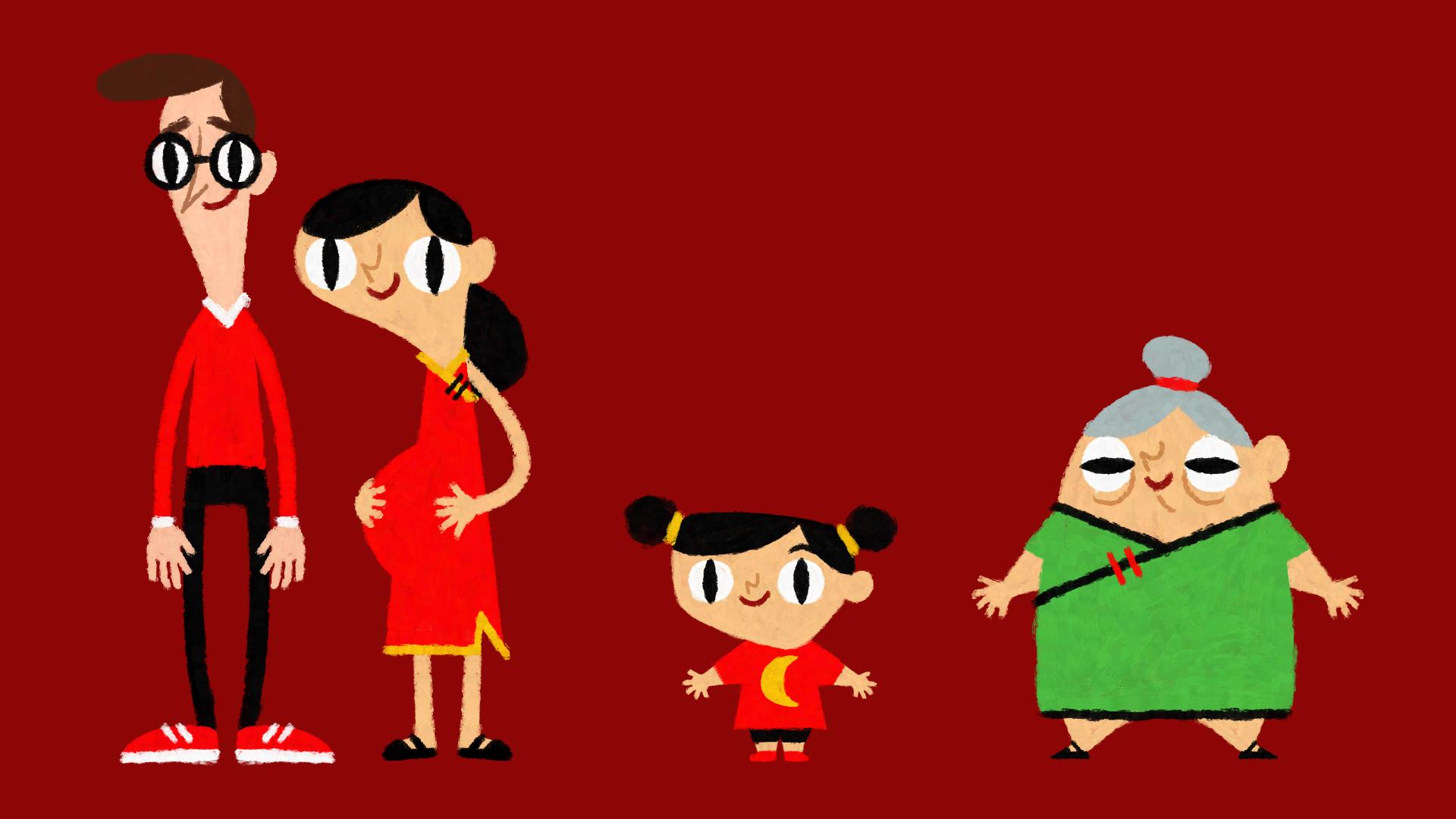 SS_CharacterDesign_family_v01.jpg