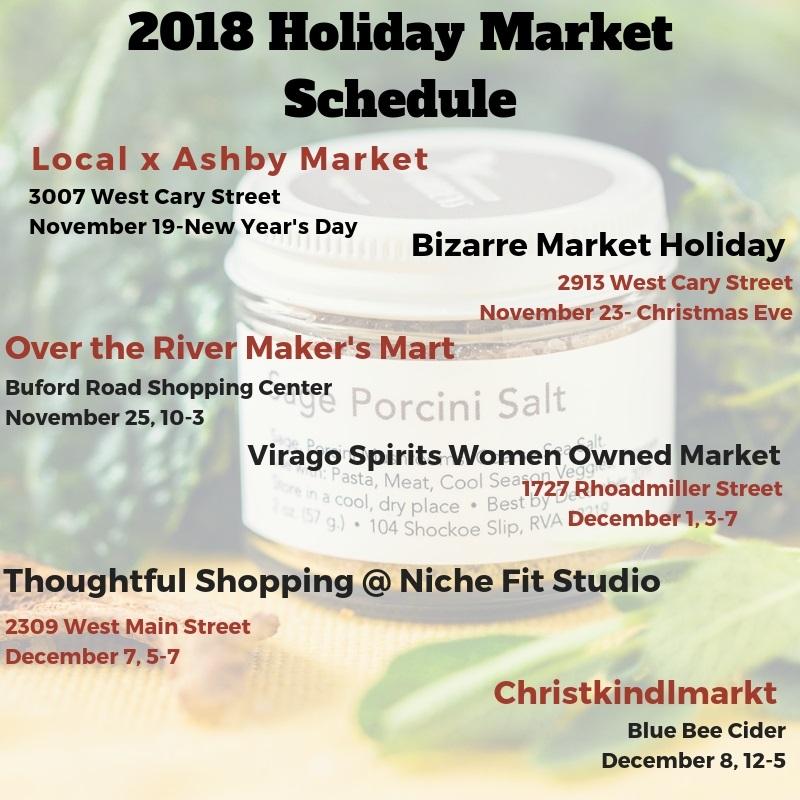 2018 Market Schedule.jpg