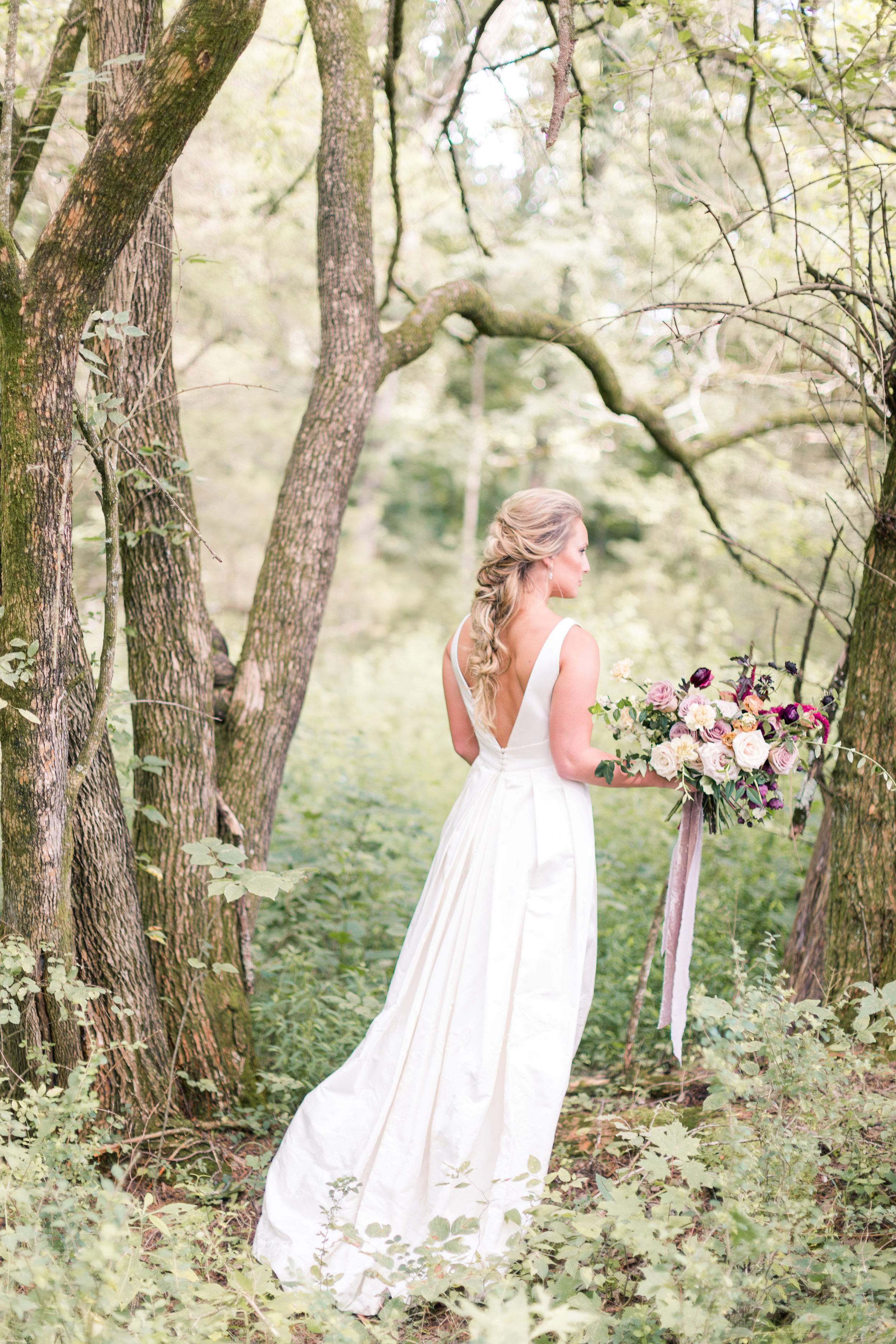 Sacred-Stone-Wedding-Mauve-Shoot-Ais-Portraits-4.jpg