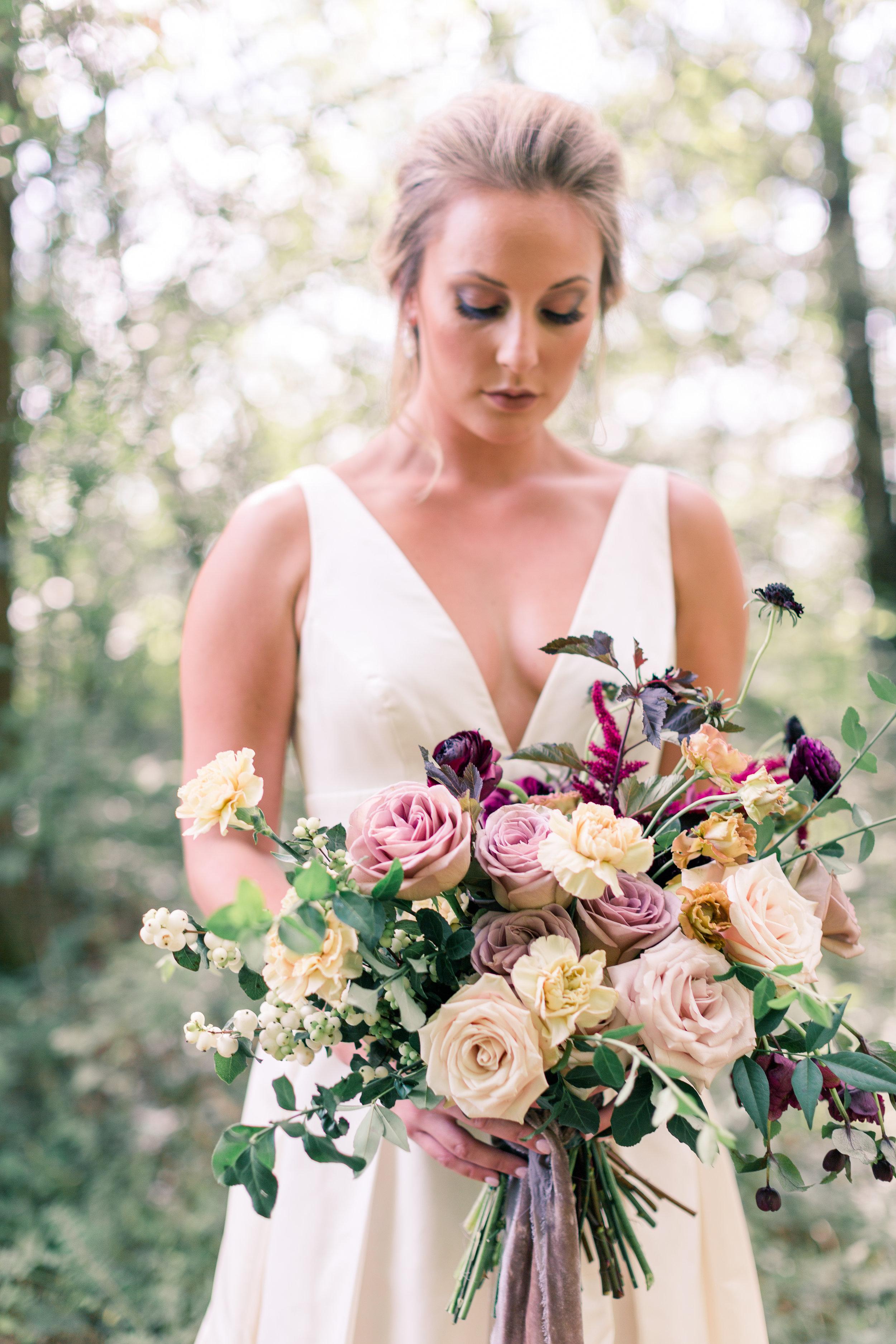 Sacred-Stone-Wedding-Mauve-Shoot-Ais-Portraits-43.jpg