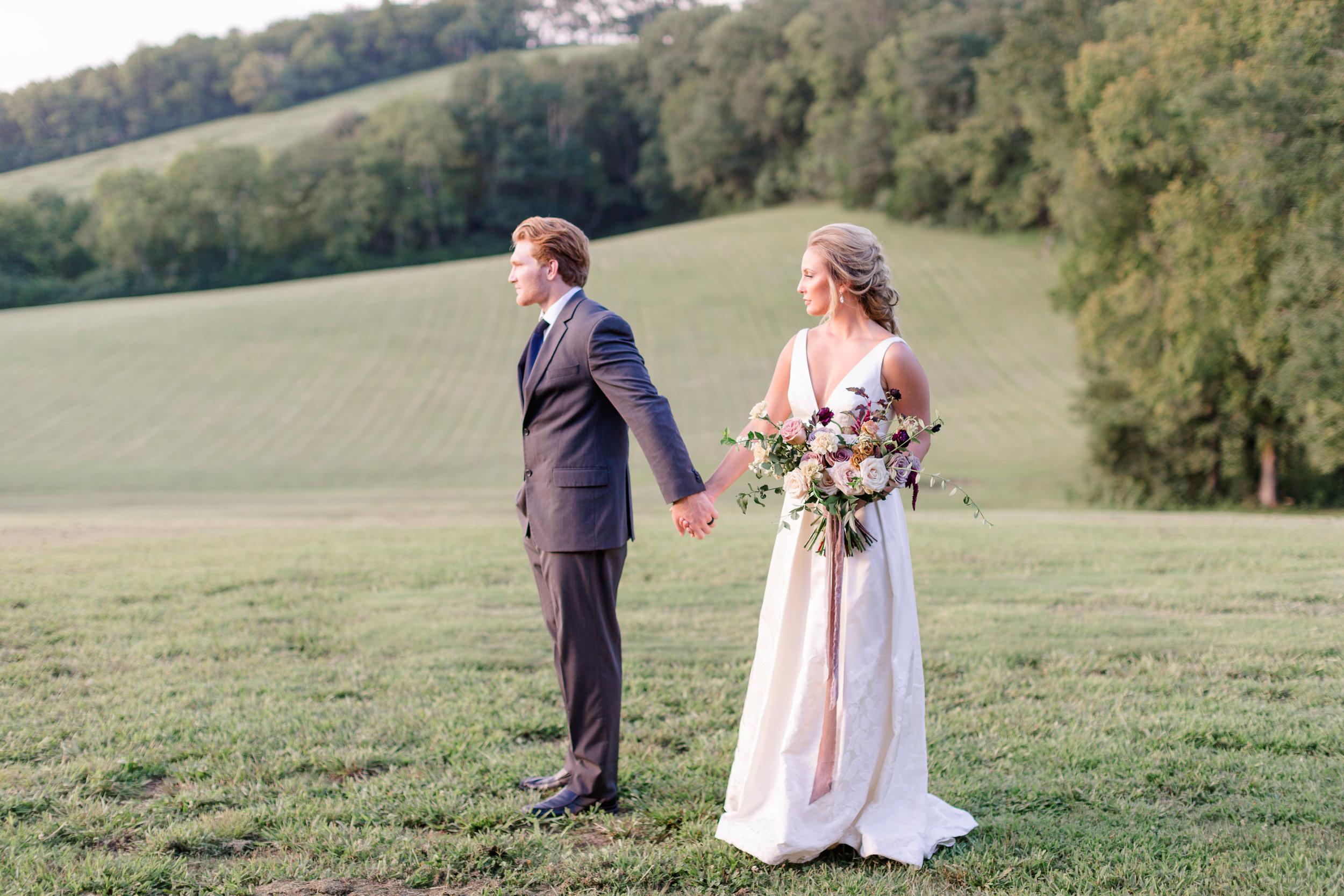 Sacred-Stone-Wedding-Mauve-Shoot-Ais-Portraits-209.jpg