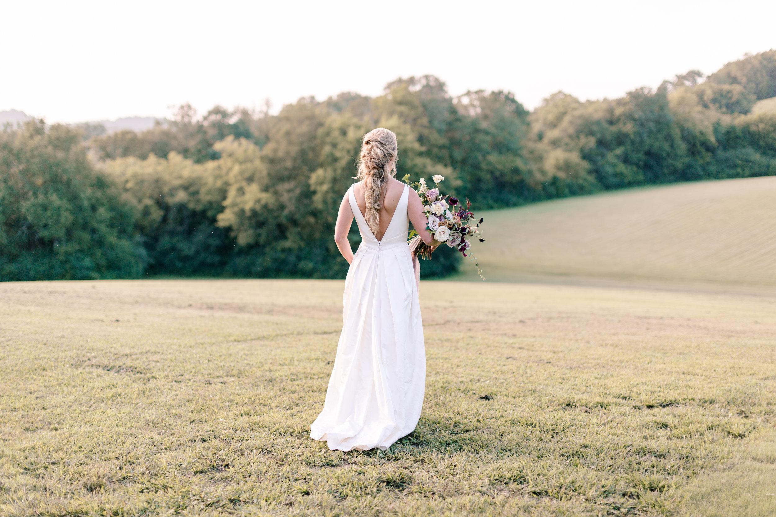 Sacred-Stone-Wedding-Mauve-Shoot-Ais-Portraits-252.jpg