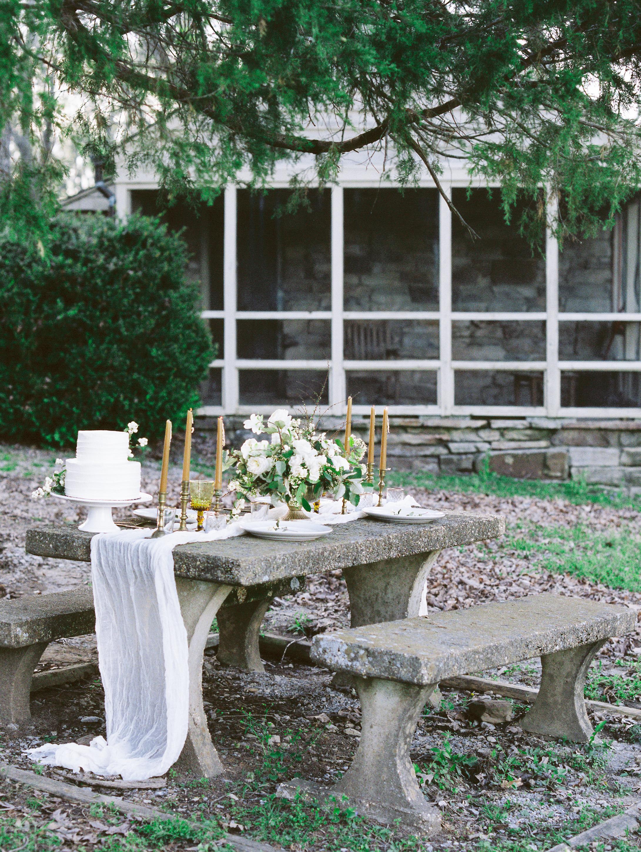 Rachel-Carter-Photography-Appalachian-Foothills-Elopement-10.jpg