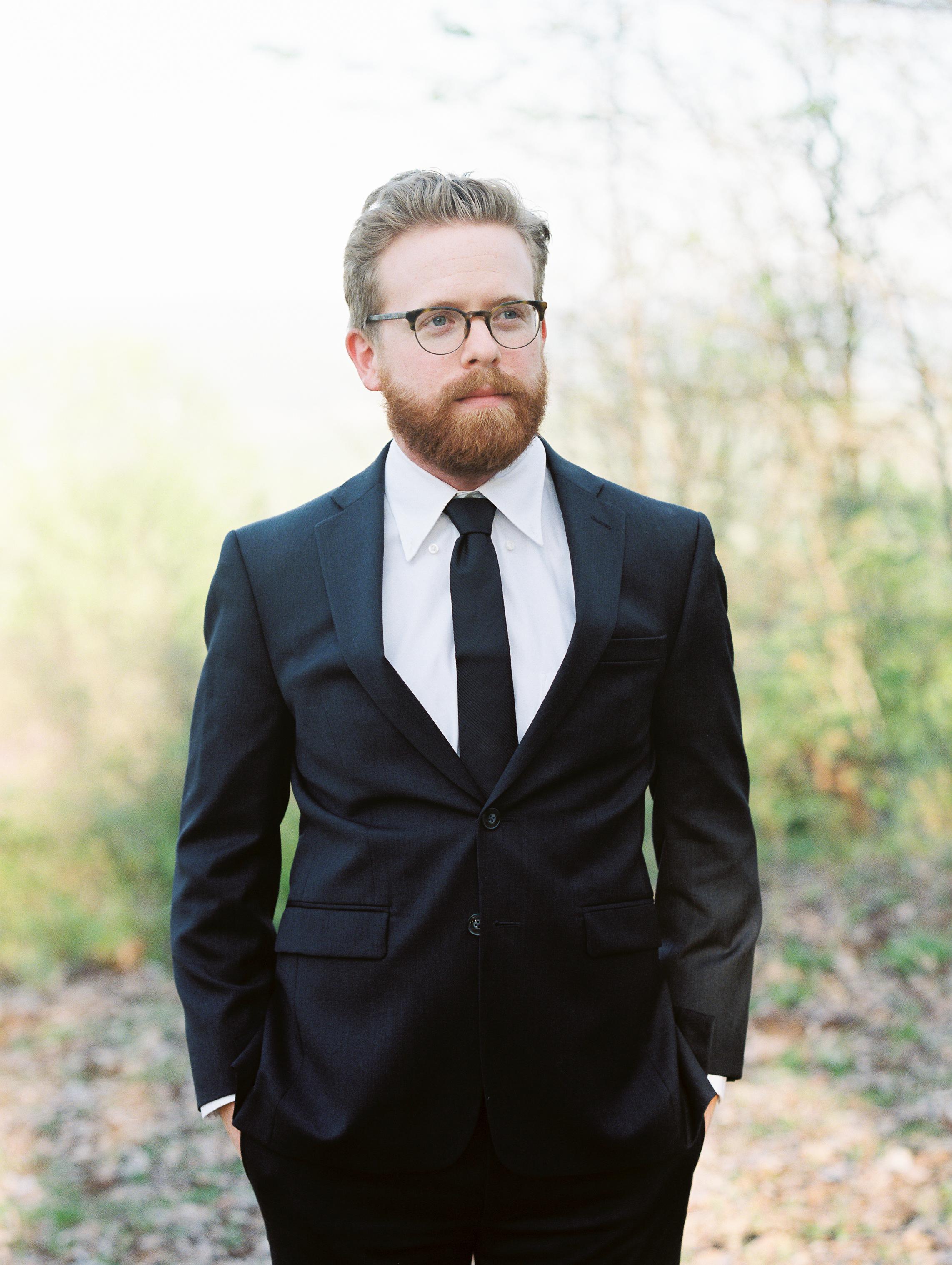 Huntsville-Alabama-Elopement-Intimate-Wedding-Film-Photographer-142.jpg