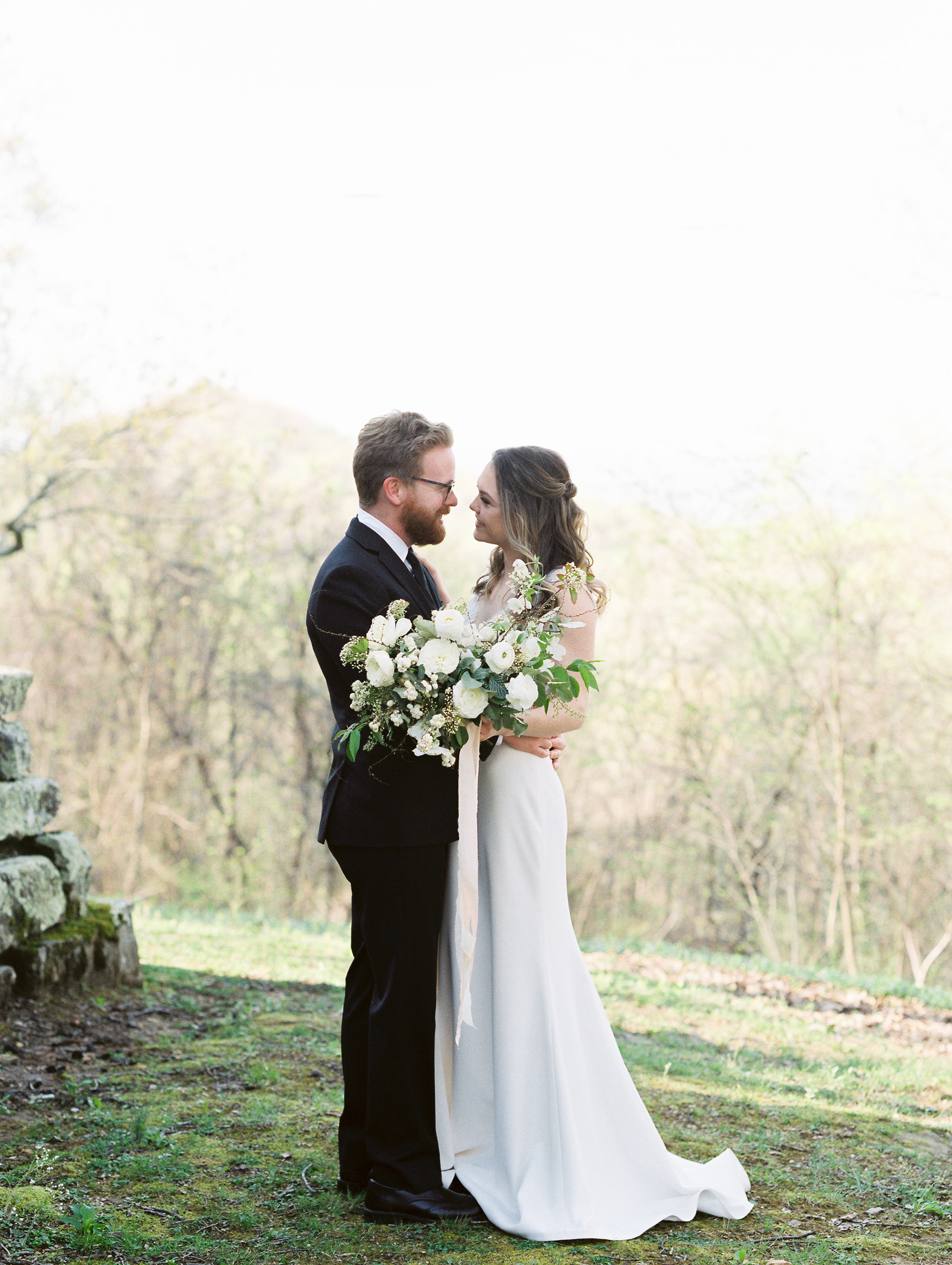 Rachel-Carter-Photography-Huntsville-Alabama-Fine-Art-Wedding-Photographer-1.jpg