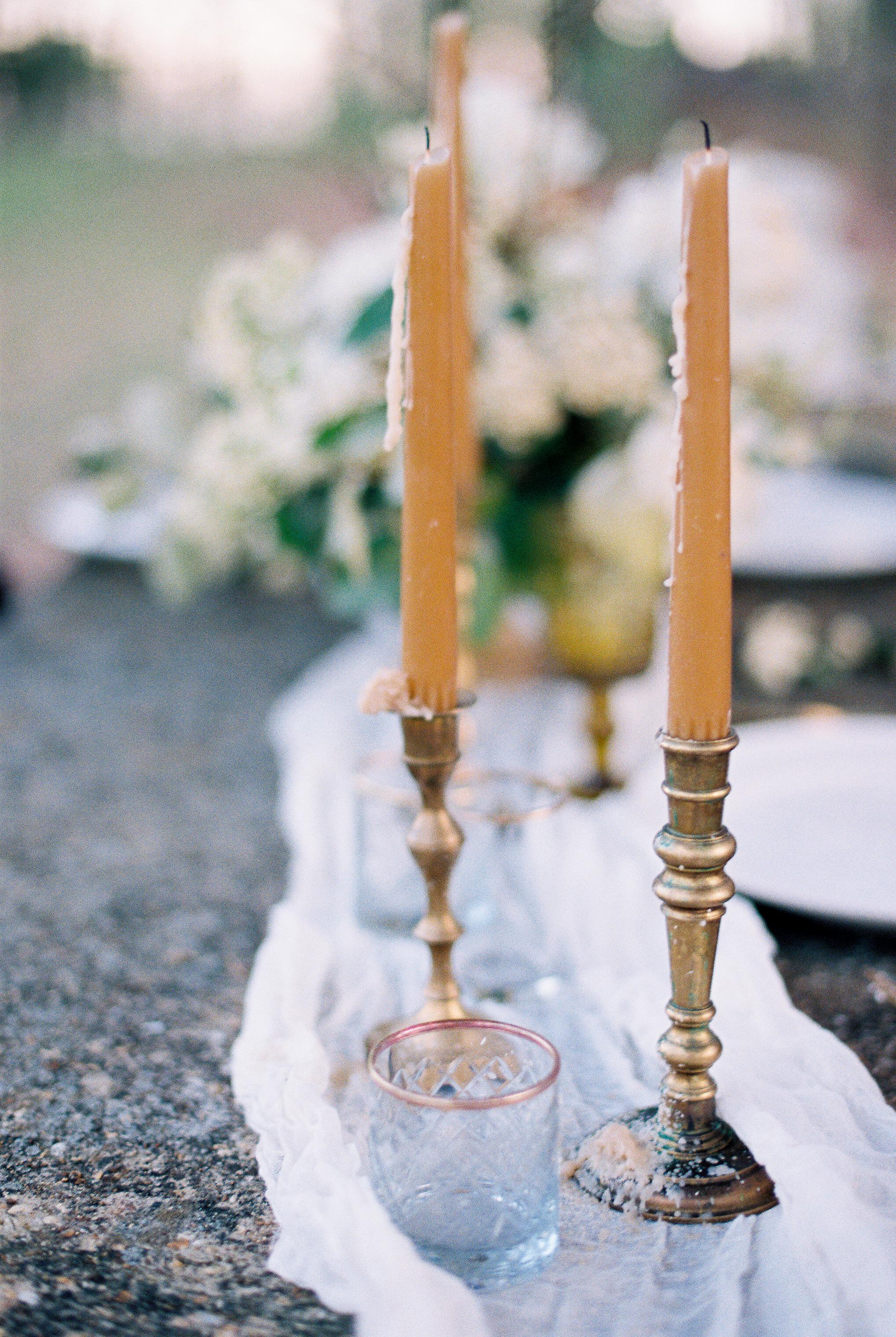 Huntsville-Alabama-Elopement-Intimate-Wedding-Film-Photographer-229.jpg