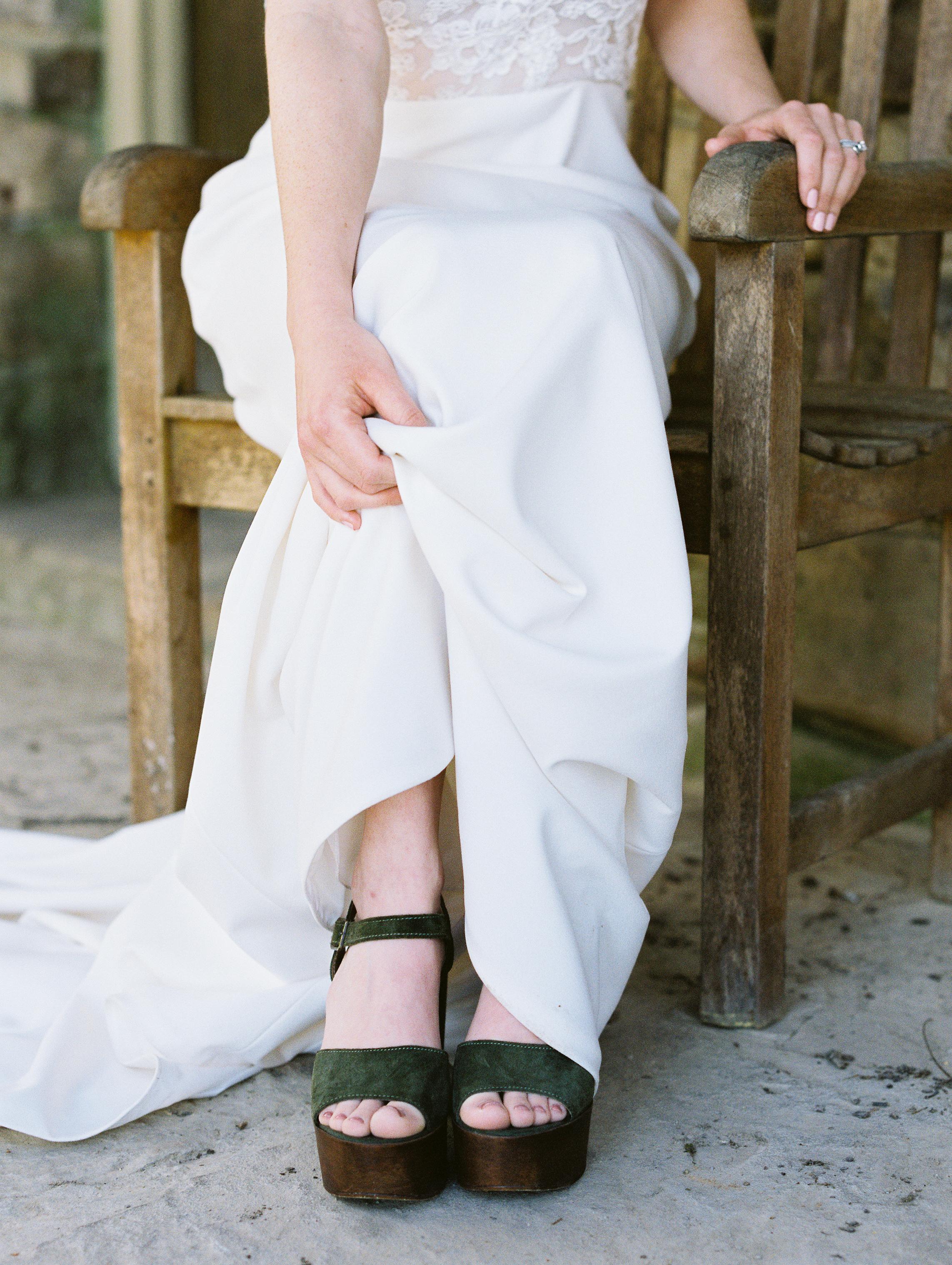 Huntsville-Alabama-Elopement-Intimate-Wedding-Film-Photographer-86.jpg
