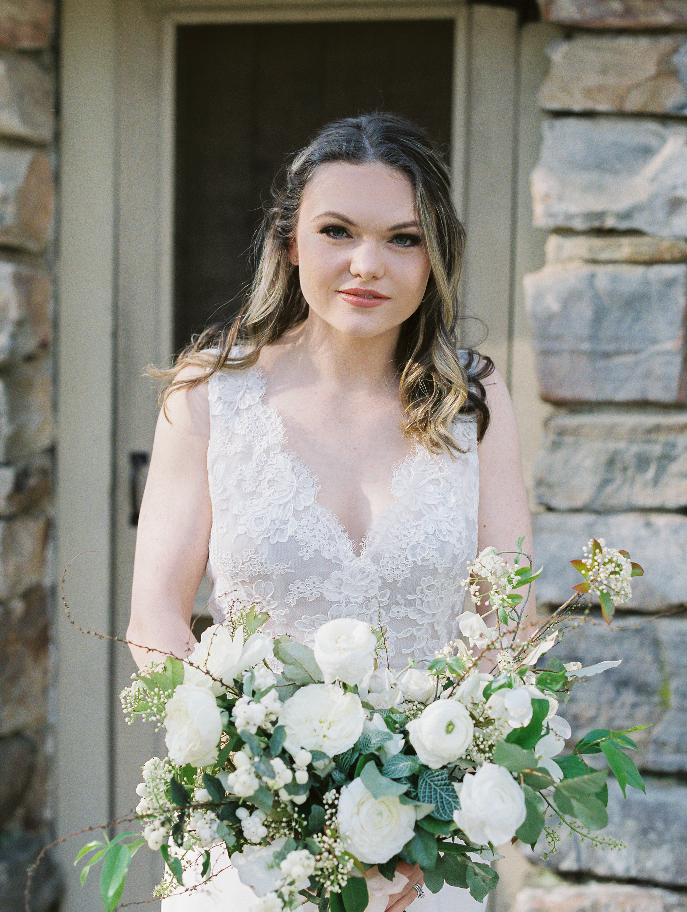 Huntsville-Alabama-Elopement-Intimate-Wedding-Film-Photographer-99.jpg