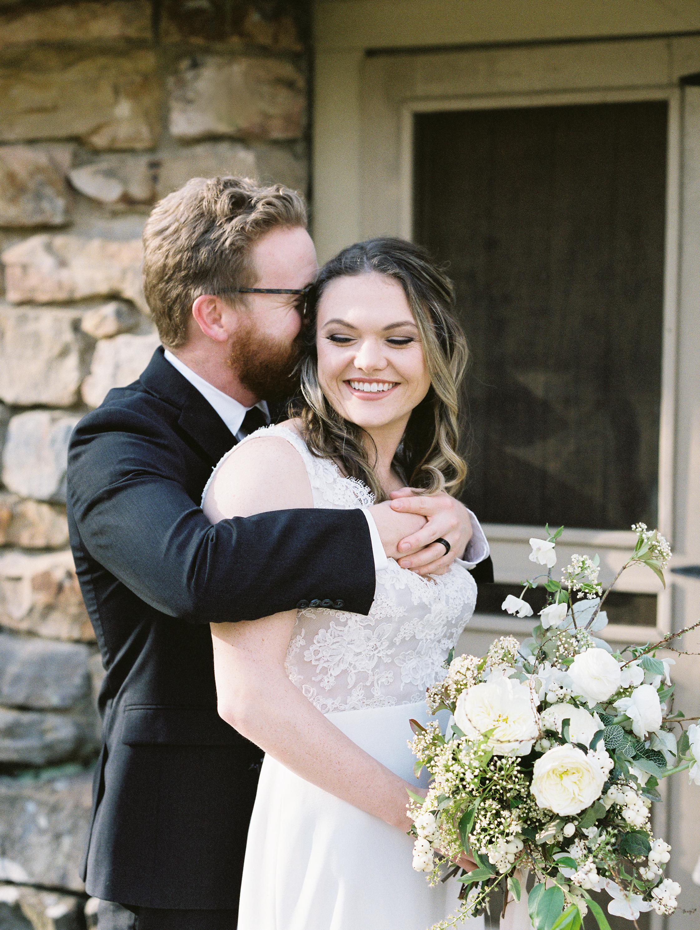 Huntsville-Alabama-Elopement-Intimate-Wedding-Film-Photographer-113.jpg