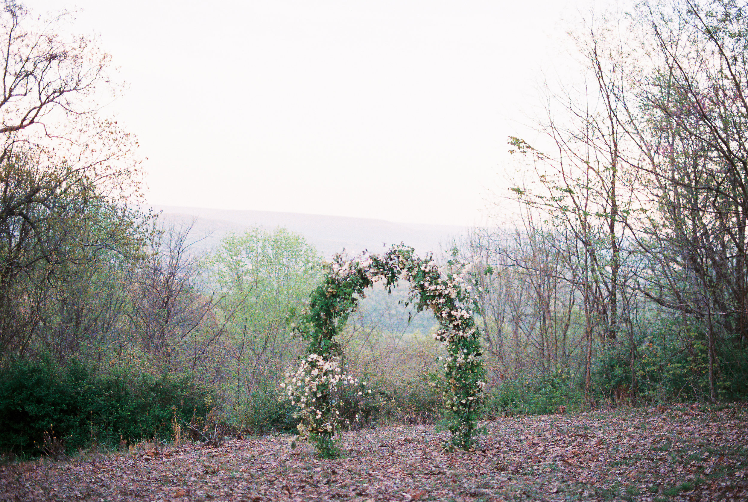 Huntsville-Alabama-Elopement-Intimate-Wedding-Film-Photographer-222.jpg