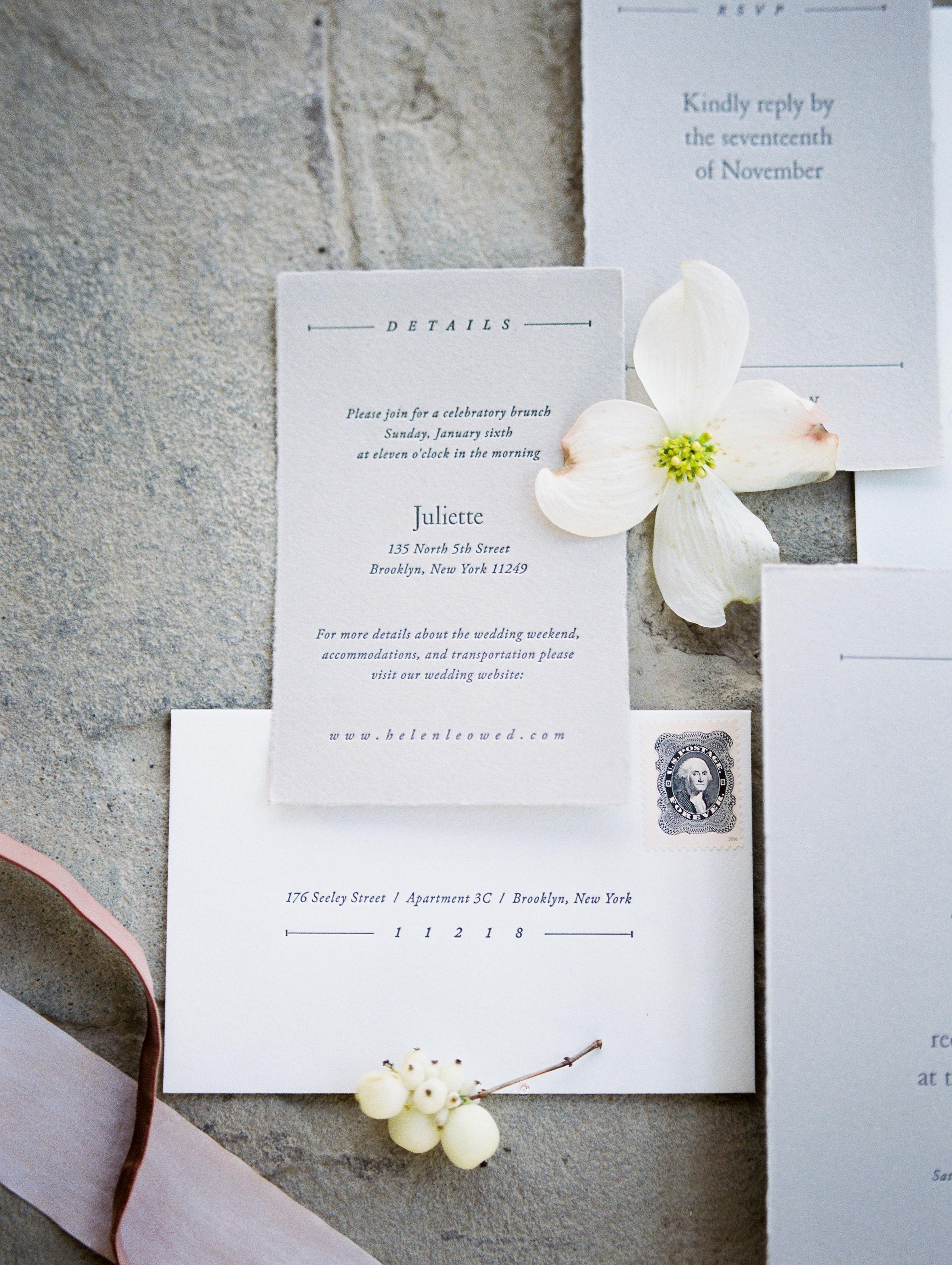 Huntsville-Alabama-Elopement-Intimate-Wedding-Film-Photographer-51.jpg