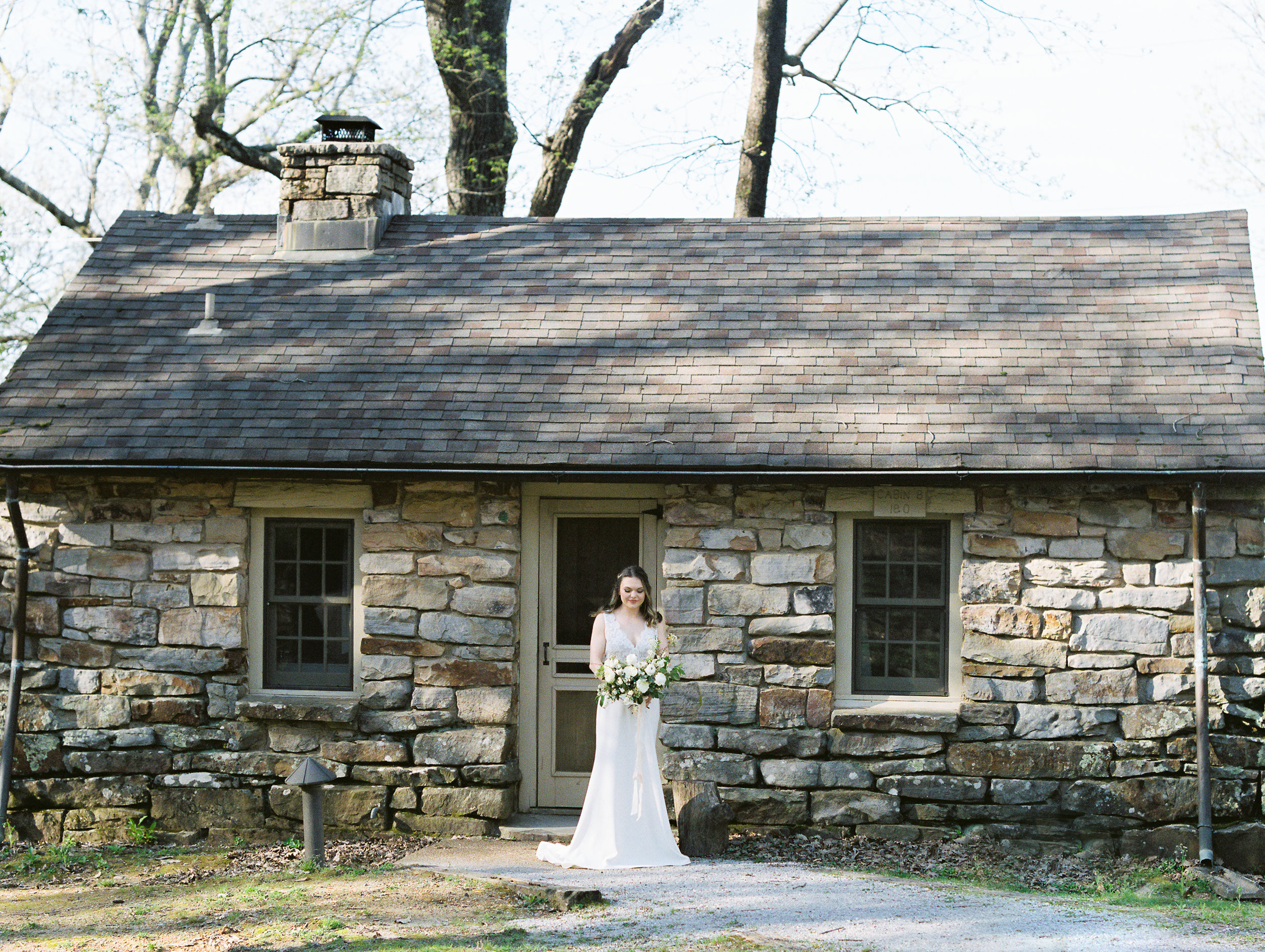 Huntsville-Alabama-Elopement-Intimate-Wedding-Film-Photographer-94.jpg