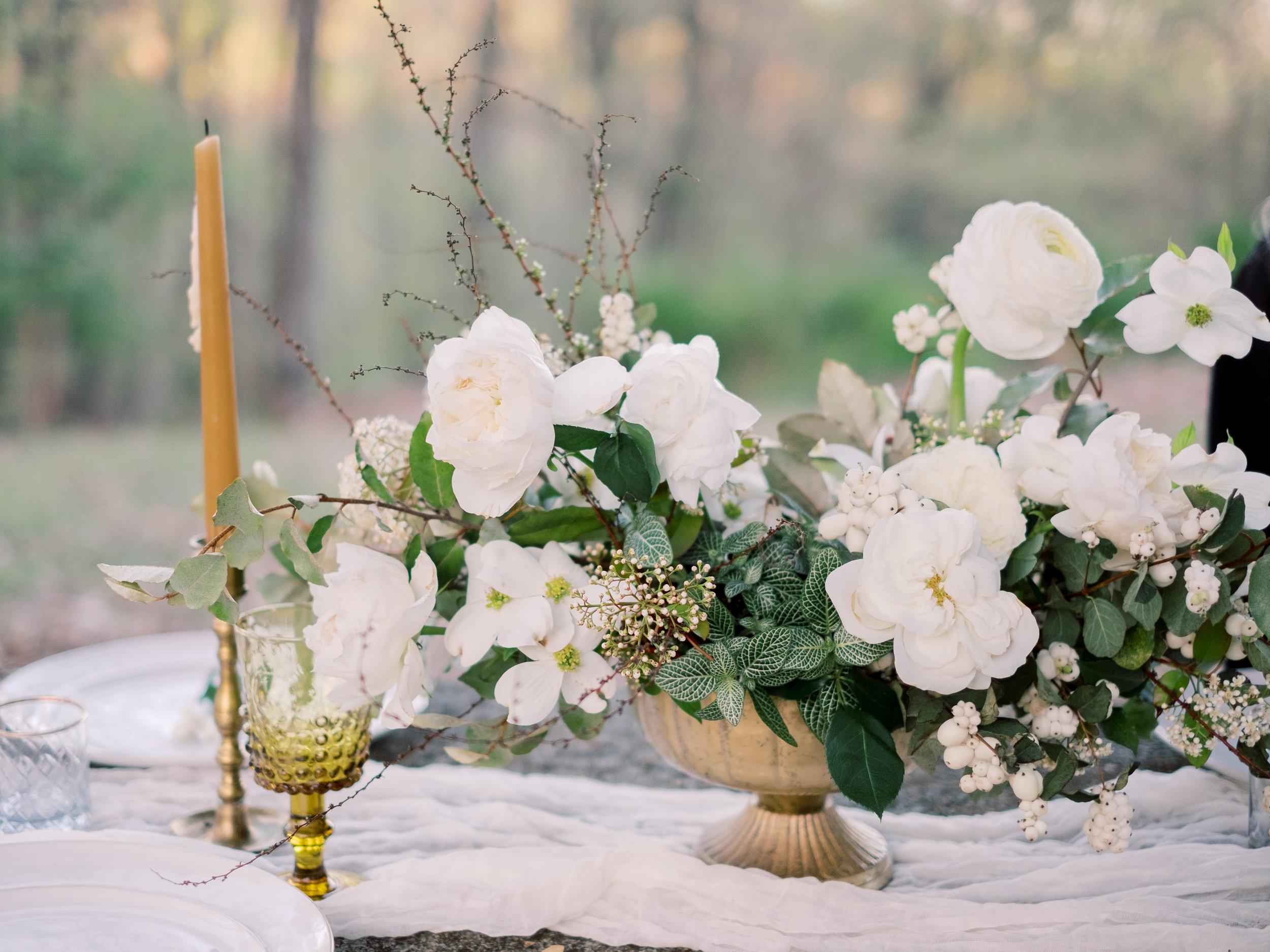 Rachel-Carter-Photography-Huntsville-Alabama-Wedding-Photographer-31.jpg