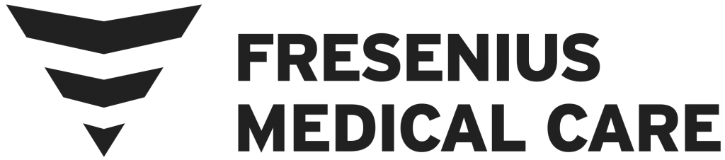 fresenius-medical-care-logo_Gray.png