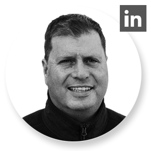 John Holland - Senior Talent Acquisition Consultant
