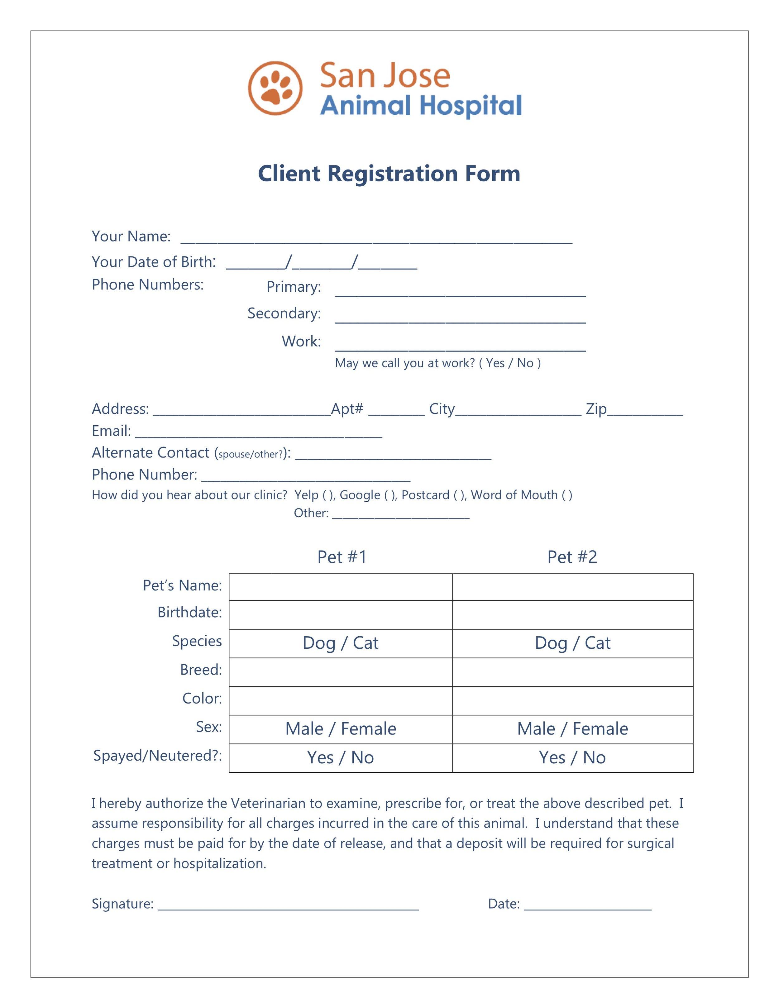 Client+Registration+Form.jpg