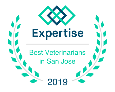 ca_san-jose_veterinarians_2019_transparent.png