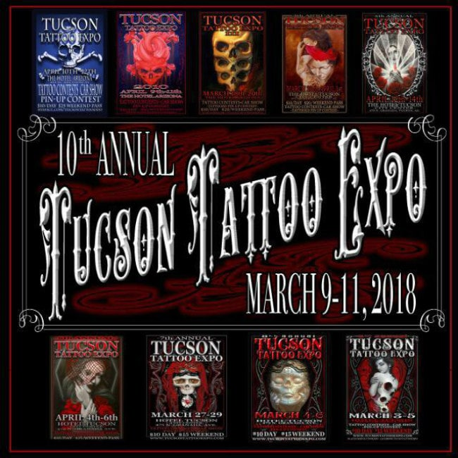 hollis-cantrell-iconic-tattoo-2018-Tucson-Tattoo-Expo-min.jpg