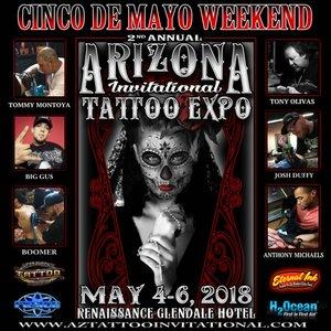 hollis-cantrell-iconic-tattoo-Arizona-Tattoo-Convention-2018.jpg