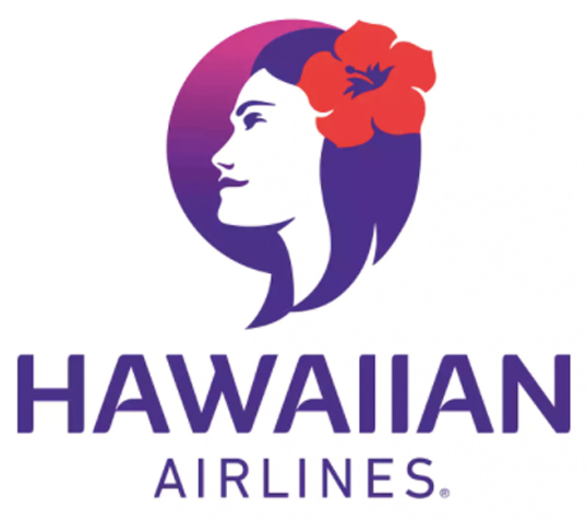 hawaiian-airlines-logo.jpg