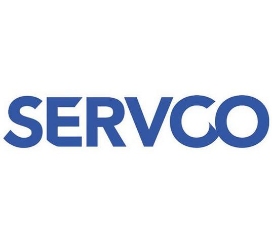 servco-hawaii-logo.jpg