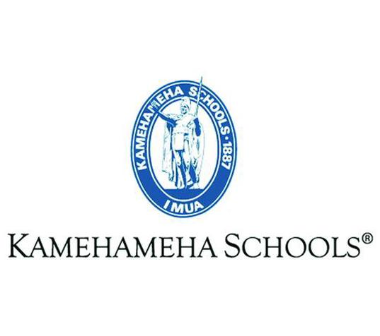 kamehameha-schools-logo.jpg