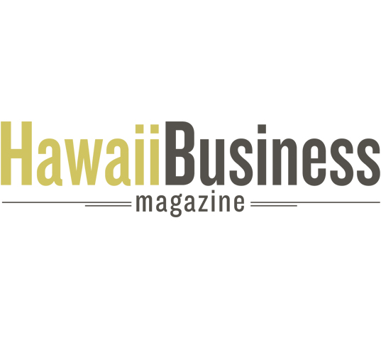 hawaii-business-magazine-logo-2.jpg