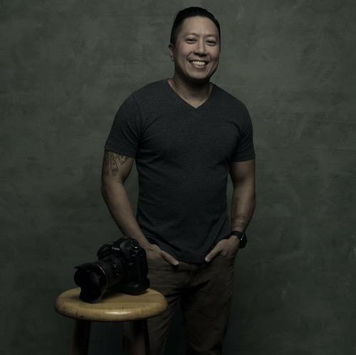 rkt-media-hawaii-team-alex-cheng-videographer.jpeg