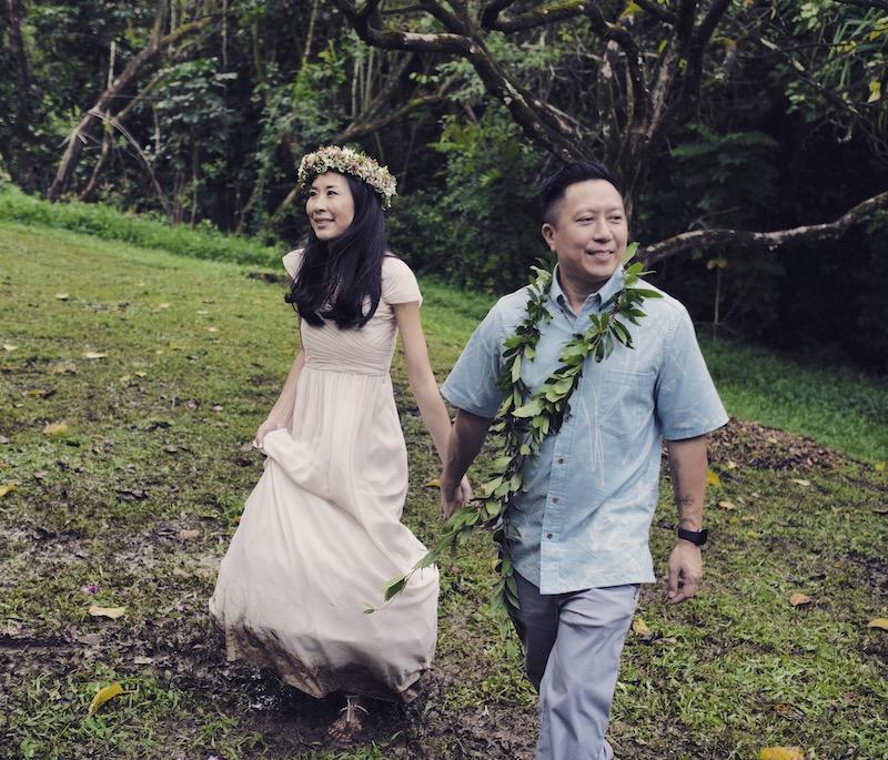 rkt-media-hawaii-team-alex-cheng-videographer-2.jpeg