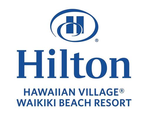 hilton-hawaiian-village.JPG