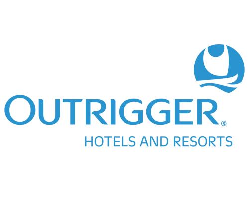 OutriggerHotelsAndResorts_OHR_blue.jpg