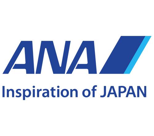 ana-japan-logo.jpg