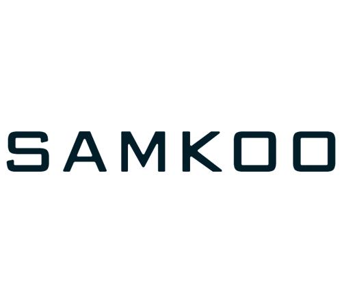 samkoo-hawaii.jpg