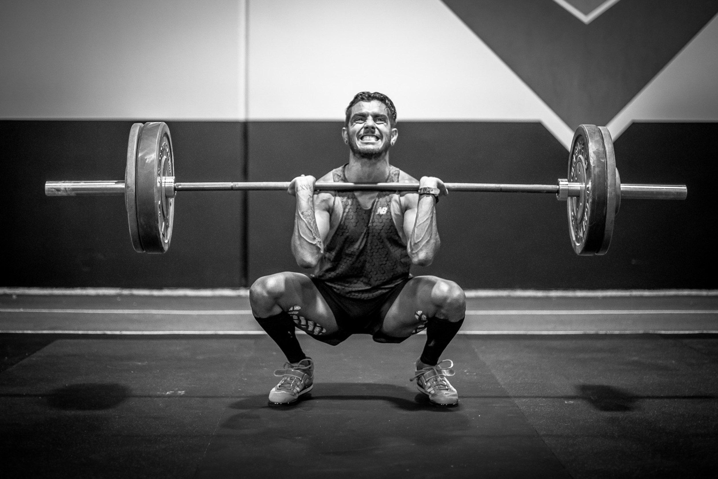 training_ops_sports_perfor_DSC_8828.jpg