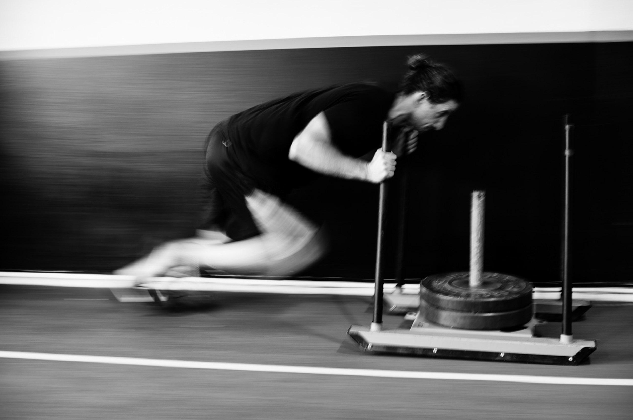 training_ops_sports_perfor_SP_DSC_7380.jpg