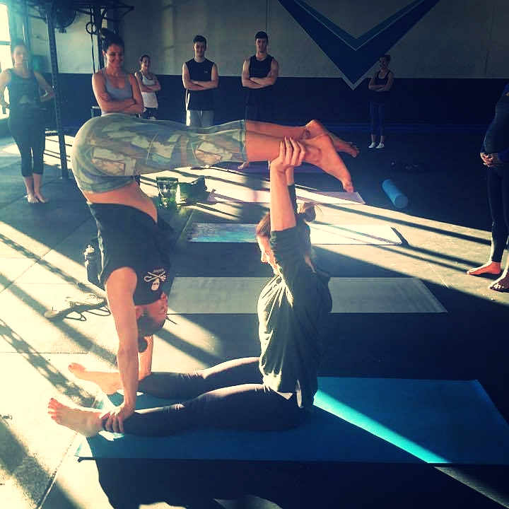 yoga image post for blog facebook momentum 56557_309849_n.jpg