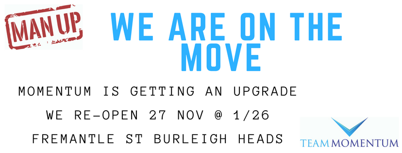 Copy of We are on the move.png