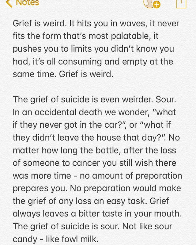 tw: suicide