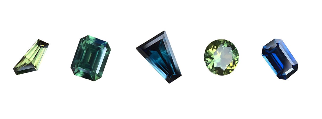Australian-Sapphires-Alexandra-Dodds.jpg