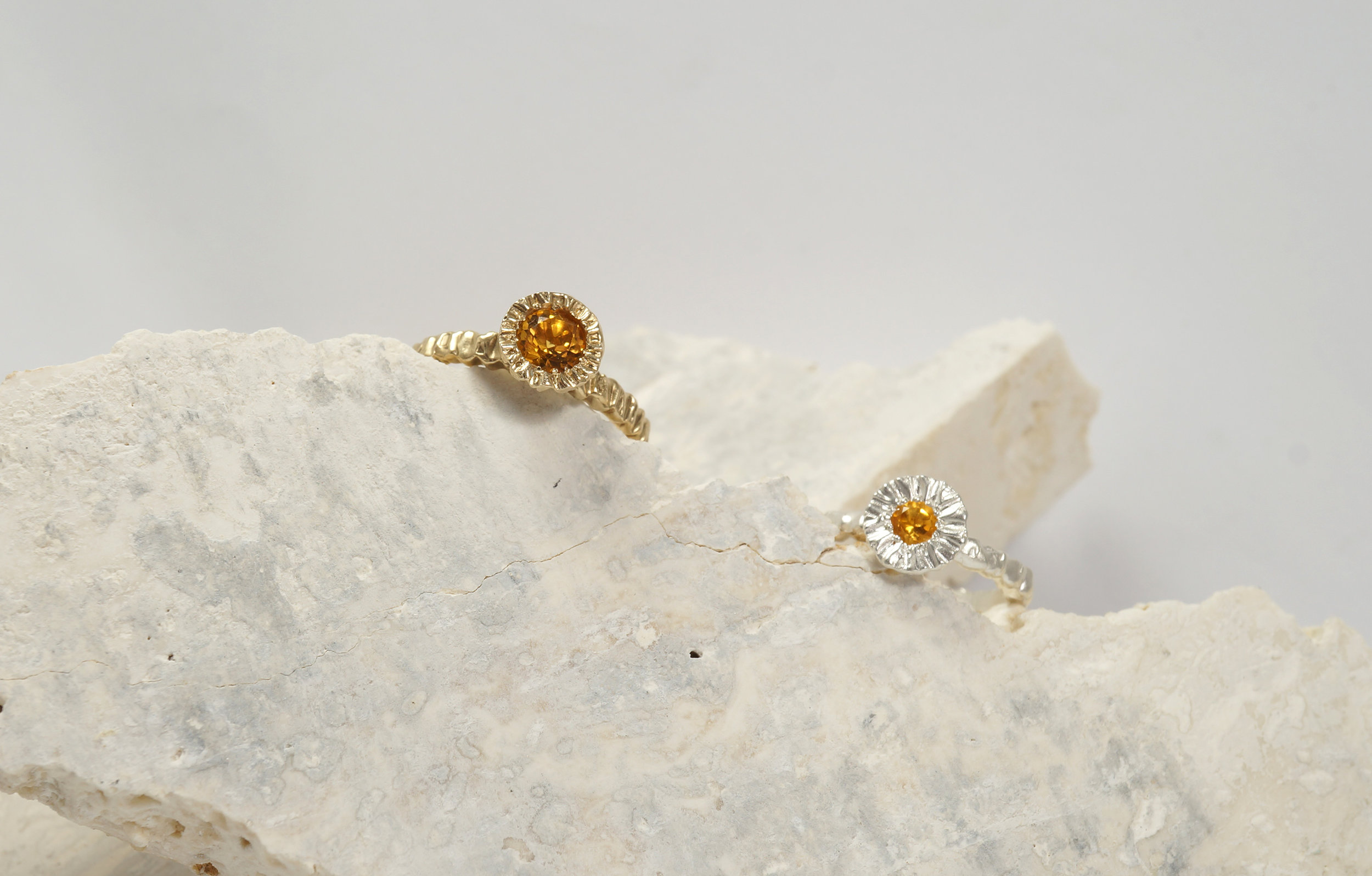 citrine-teeth-silver-gold.jpg