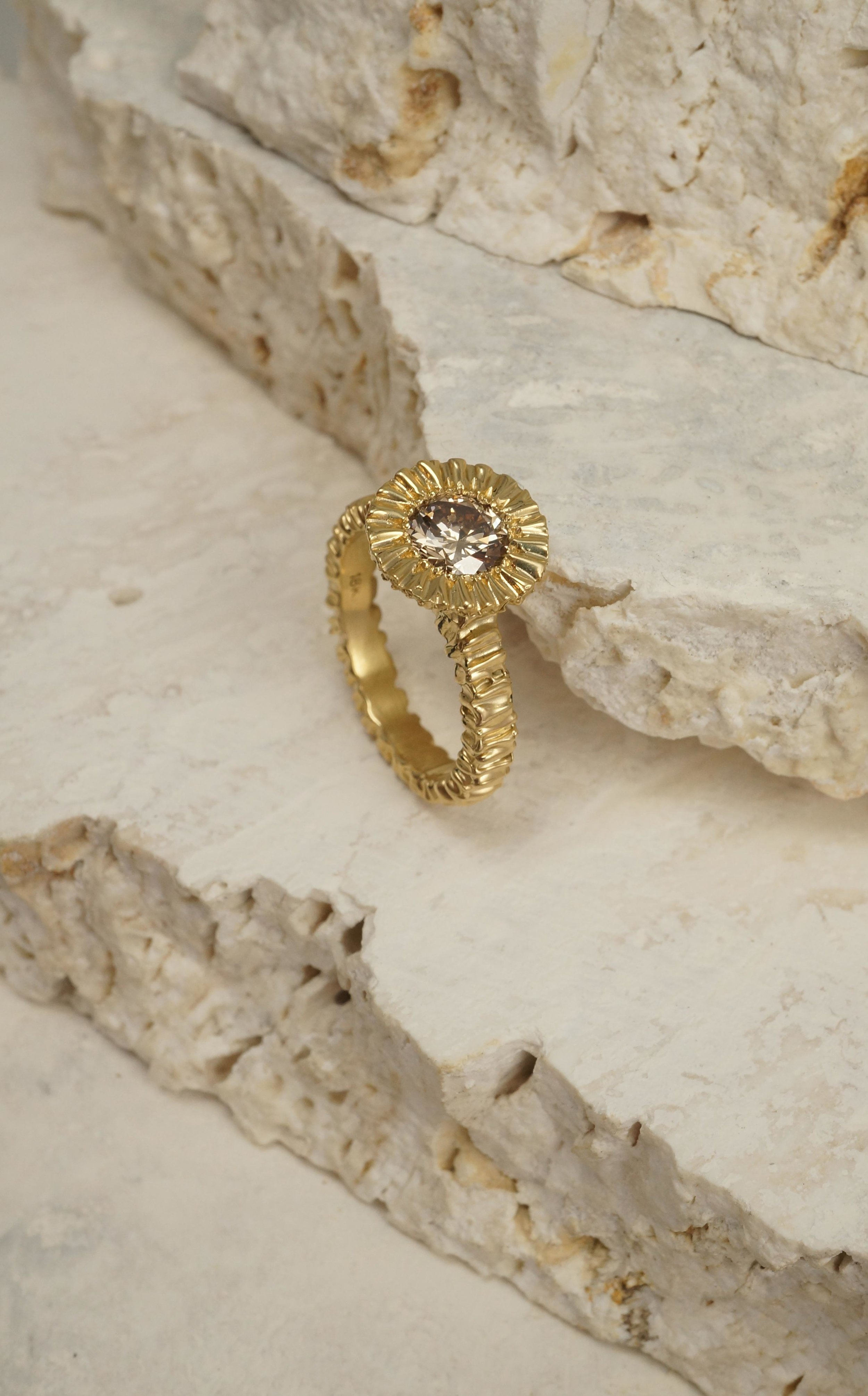 Champagne-diamond-18ct-gold-engagement5.jpg