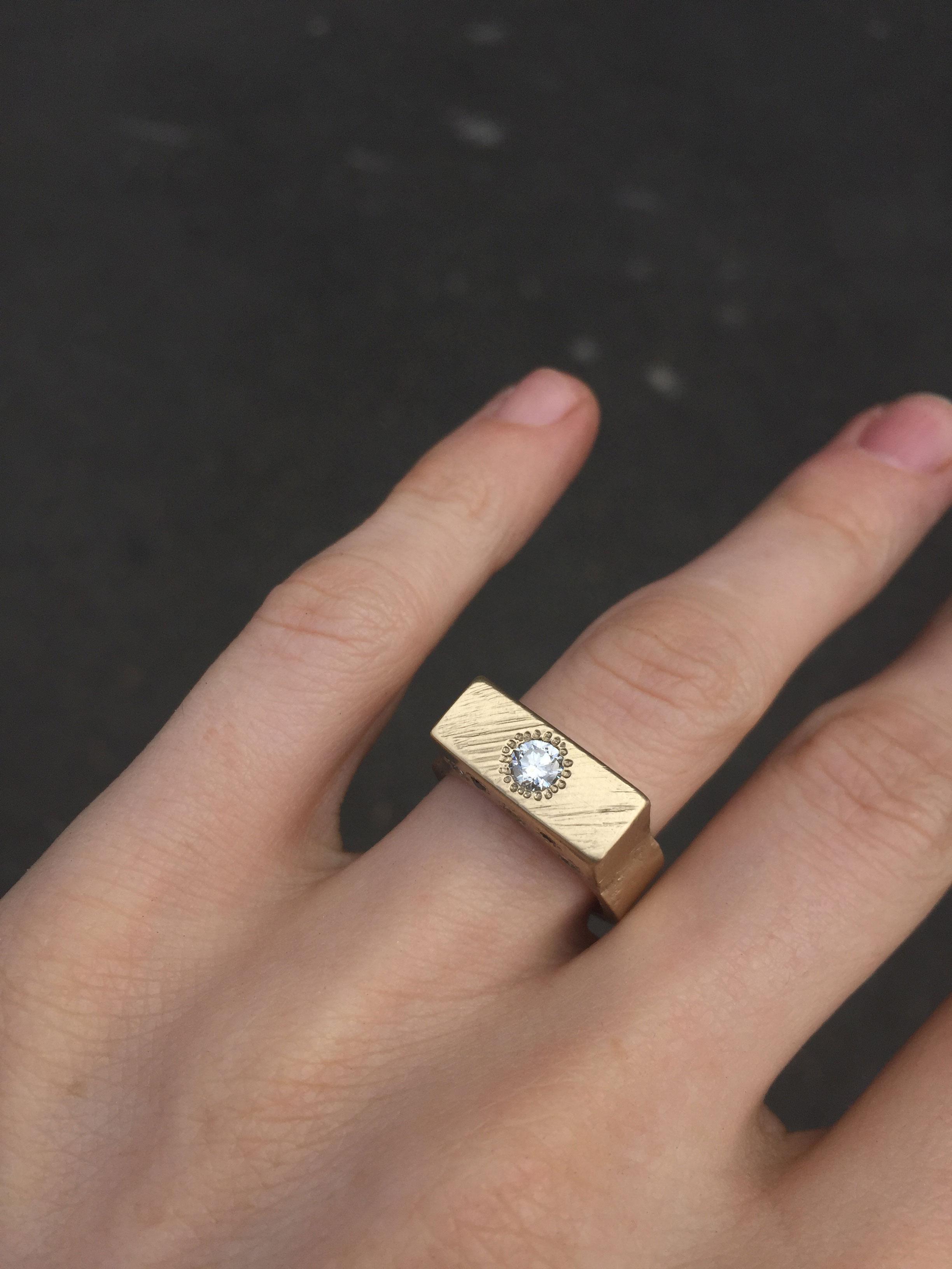 fran-ring.jpg