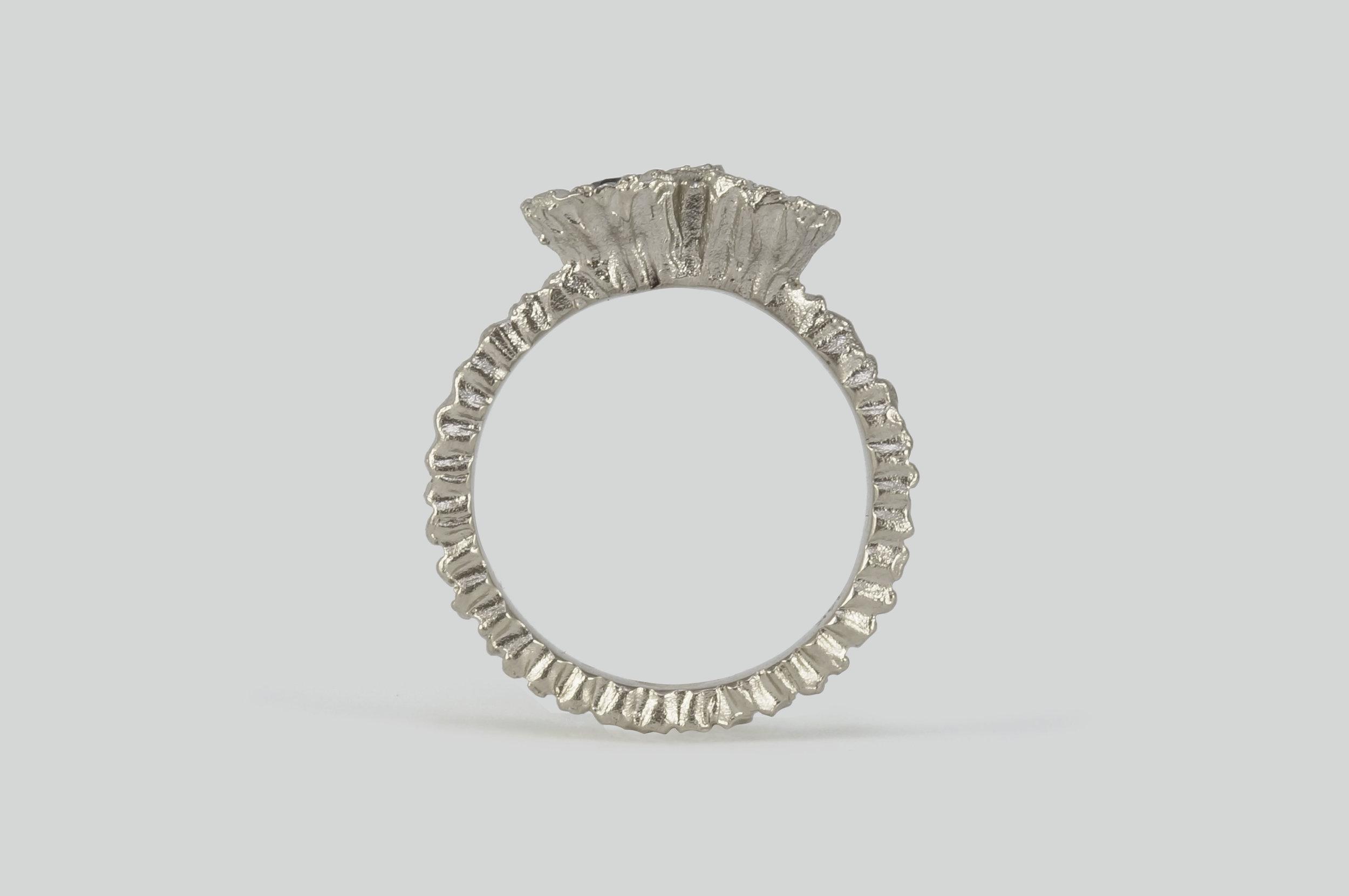 White-gold-Aussie-Sapphire-diamond2.jpg
