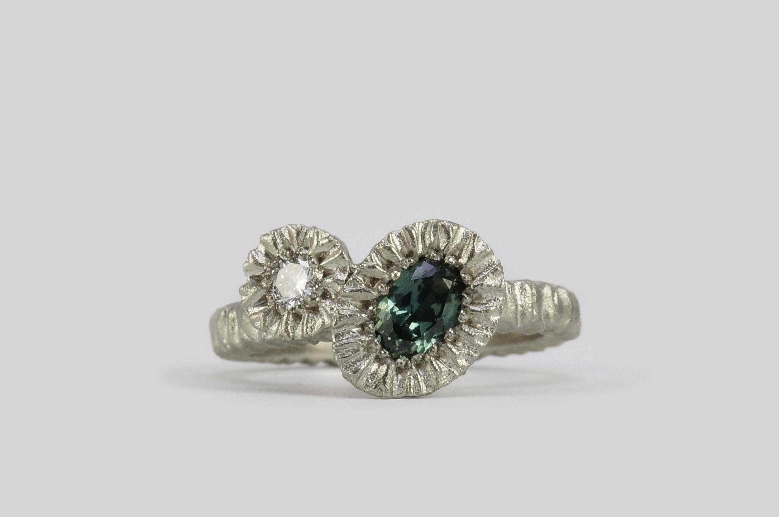 White-gold-Aussie-Sapphire-diamond.jpg