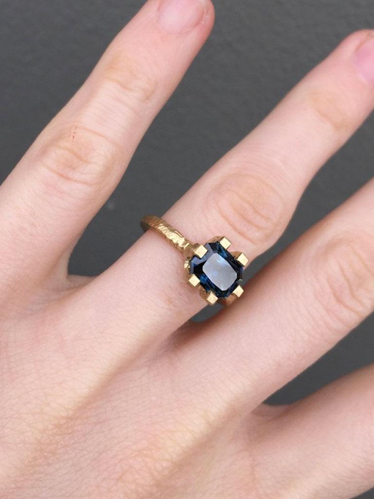 Emerald-cut-sapphire-18ct-gold2.jpg