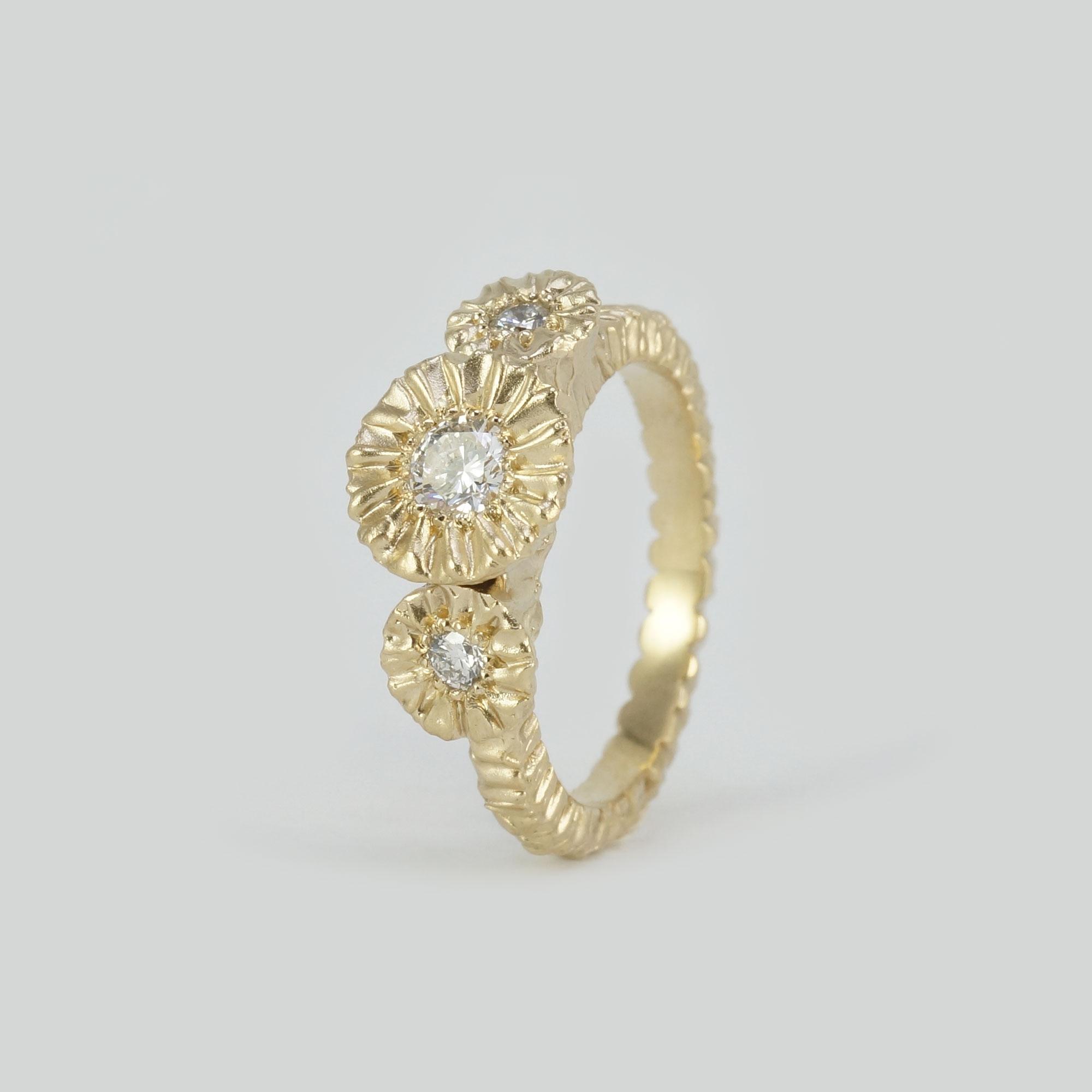 Gold White Diamond Custom Ring2.jpg