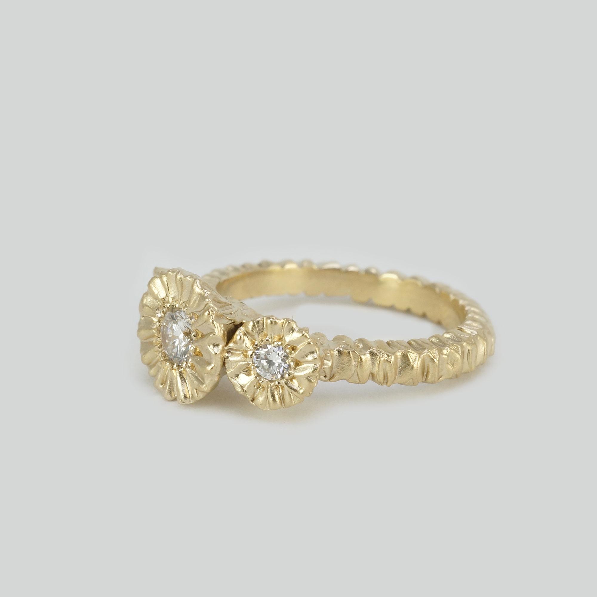 Gold White Diamond Custom Ring3.jpg