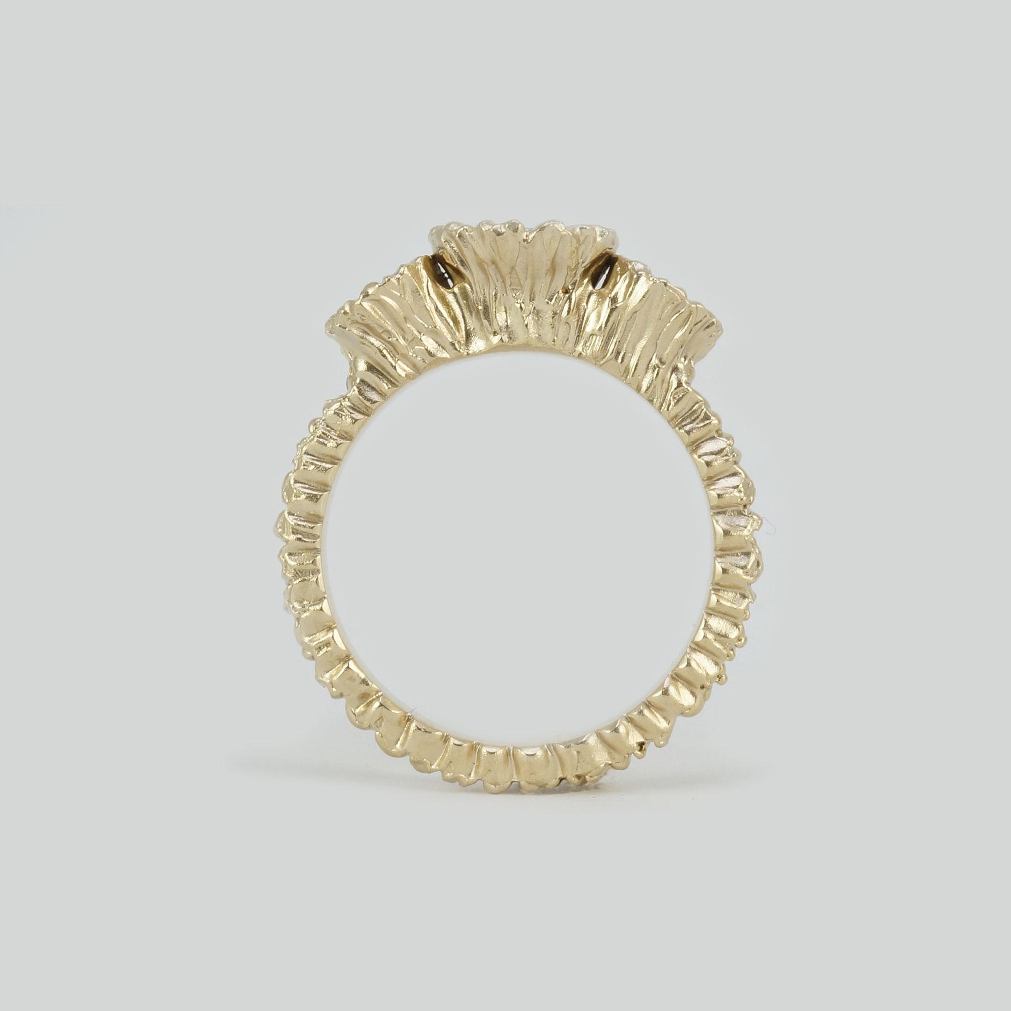 Gold White Diamond Custom Ring4.jpg