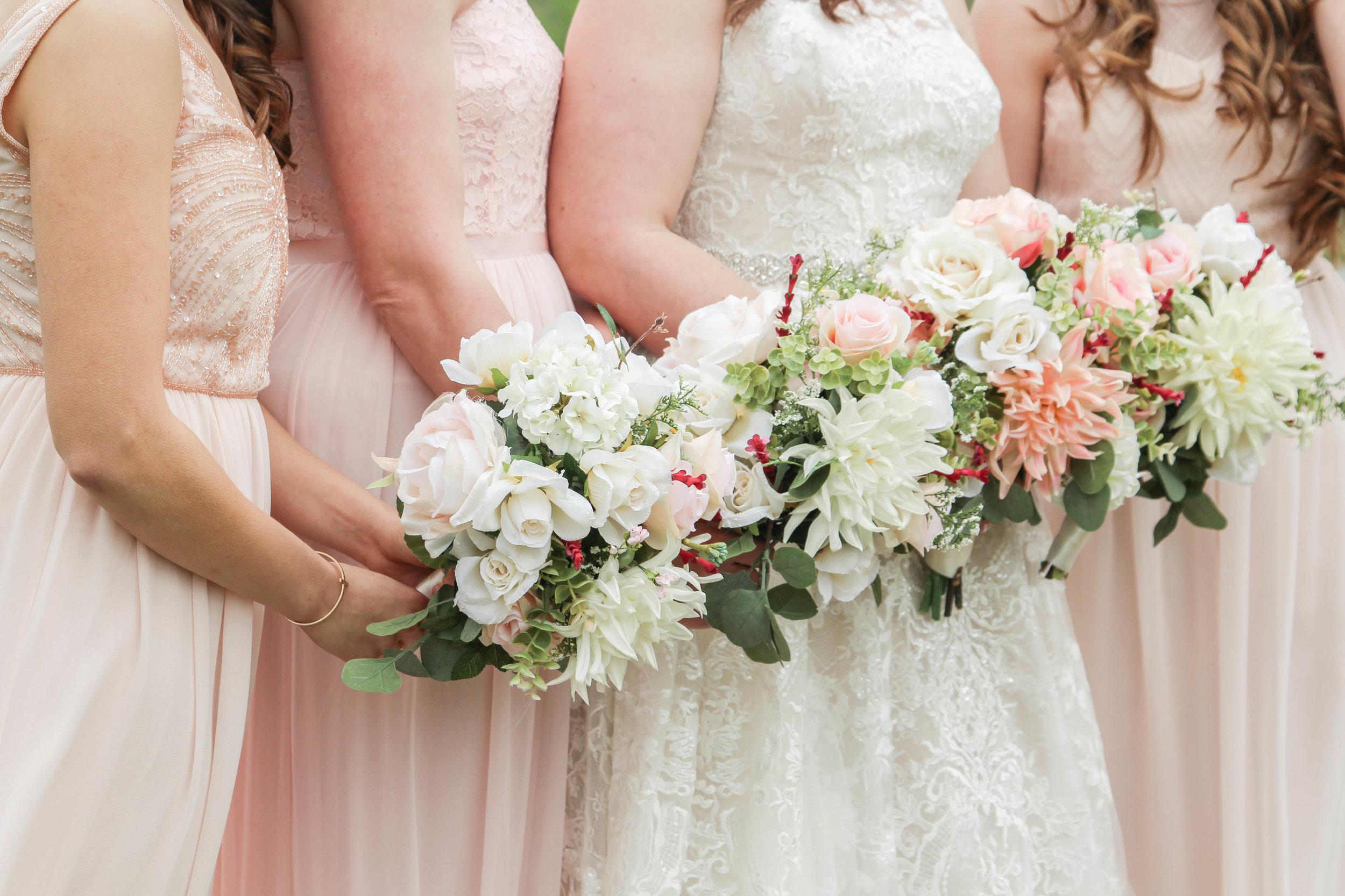 HCP_Arkansas_Royal_Ridge_Blush_Navy_Wedding_Portraits20.jpg